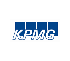 KPMG corporate speaker
