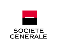 Societe Generale corporate speaker