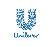Unilever keynote speech